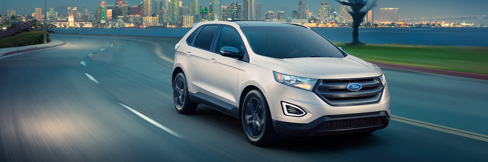dealership danvers suv ford se dealers ma escape in