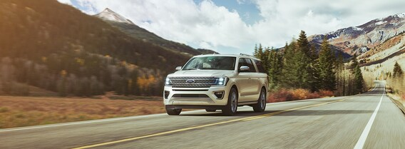 Billingsley Ford Ardmore >> Billingsley Family Of Dealerships New Ford Lincoln