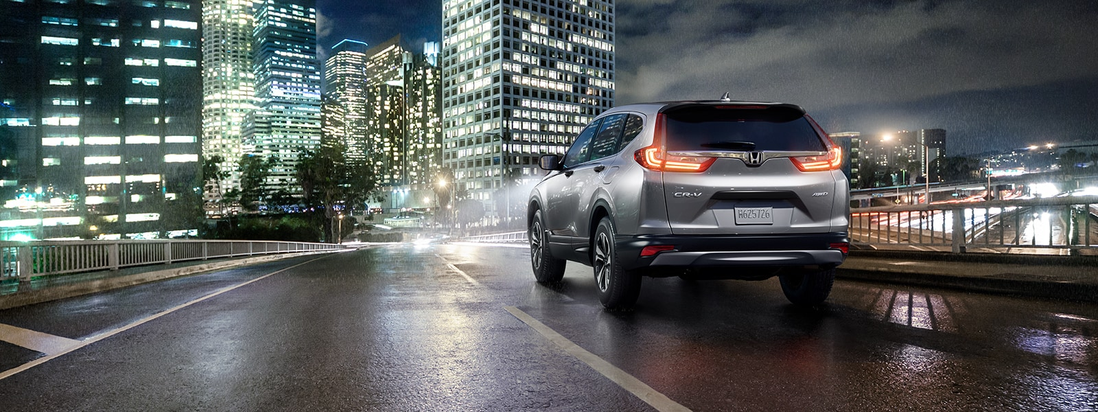 New 2018 Honda CR-V in Houston   Inventory, Photos, Features from ...