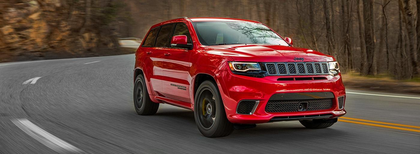 Jeep Dealers Near Me >> Zeigler Chrysler Dodge Jeep Ram Chicago Naperville Aurora