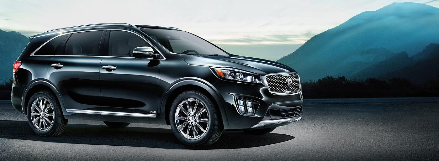 Pitre Auto Group   New Kia, Buick, GMC dealership in ...