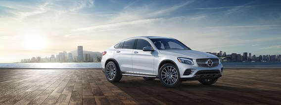 Car Dealerships In Bowling Green Ky >> Luxury Imports Of Bowling Green New Mercedes Benz