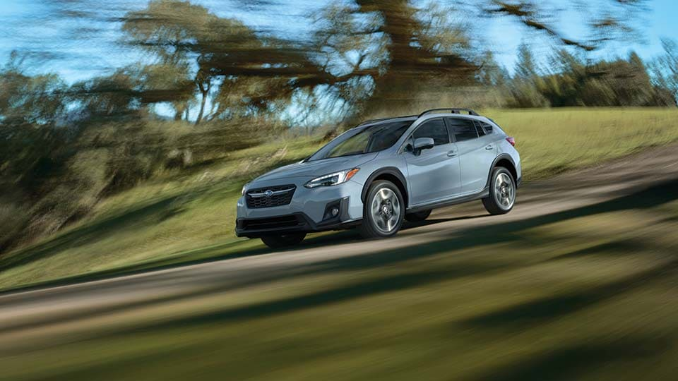 New Motors Subaru Erie Pa >> Directions from Meadville, PA to New Motors Subaru in Erie, PA