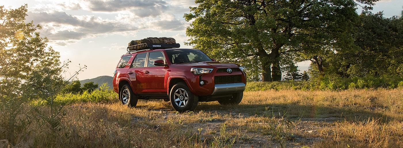 Dodge Dealership El Paso >> Potamkin Automotive   New CADILLAC, Dodge, Jeep, Toyota, FIAT, Genesis, Alfa Romeo, Chrysler ...