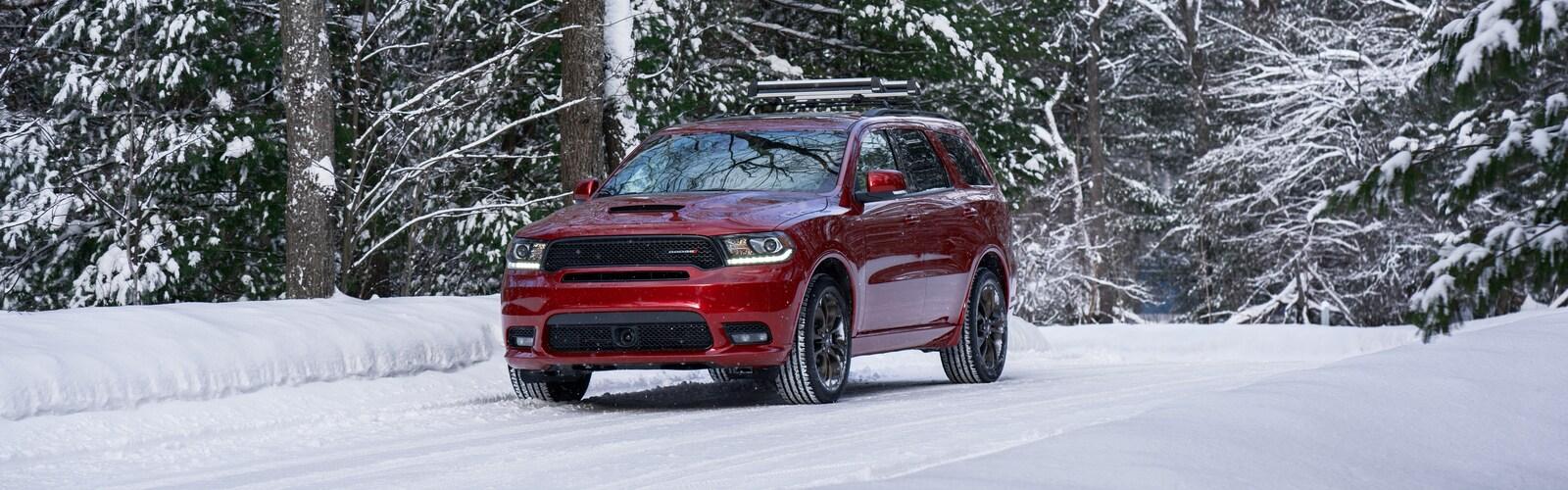 Landers Benton Ar >> Landers Chrysler Dodge Jeep Ram FIAT   New Dodge, Jeep ...