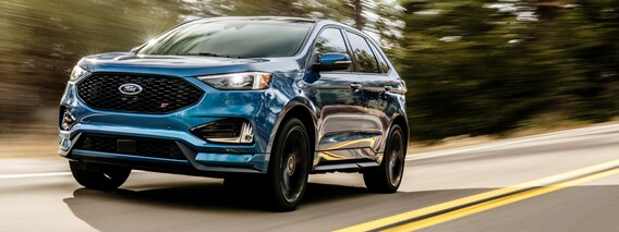 St Louis Ford Dealers >> St Louis Area Ford Dealer Holzhauer Auto Motorsports Group