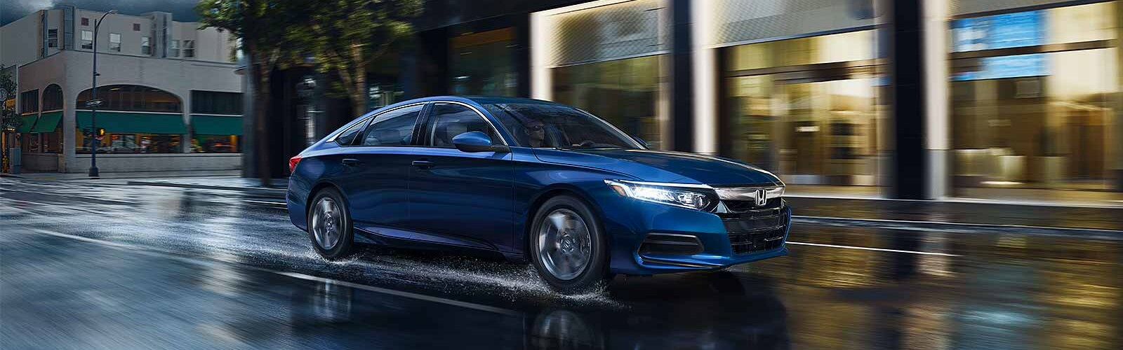 New and Used Honda dealership in Southgate | Genthe Honda
