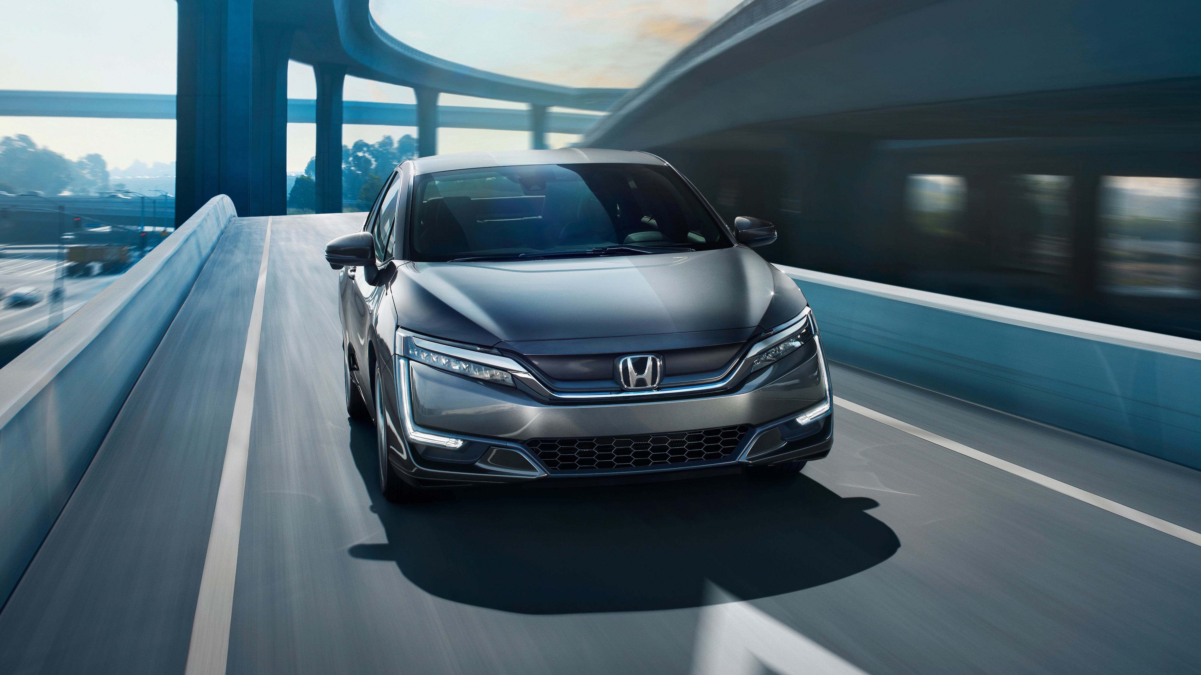 Zeigler Honda Kalamazoo | New Honda Dealership in Kalamazoo, MI