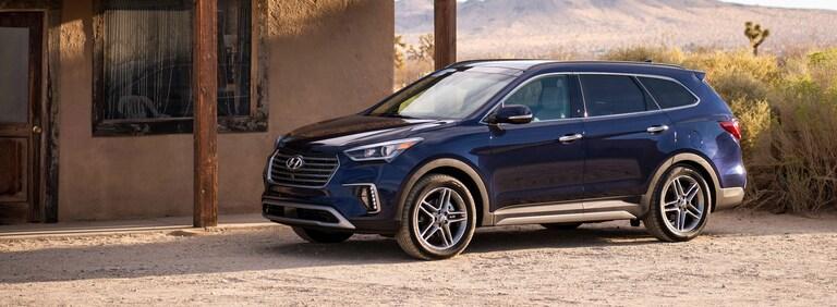 Hyundai Of Somerset >> Hyundai Of Somerset Hyundai Dealership Somerset Ky Near