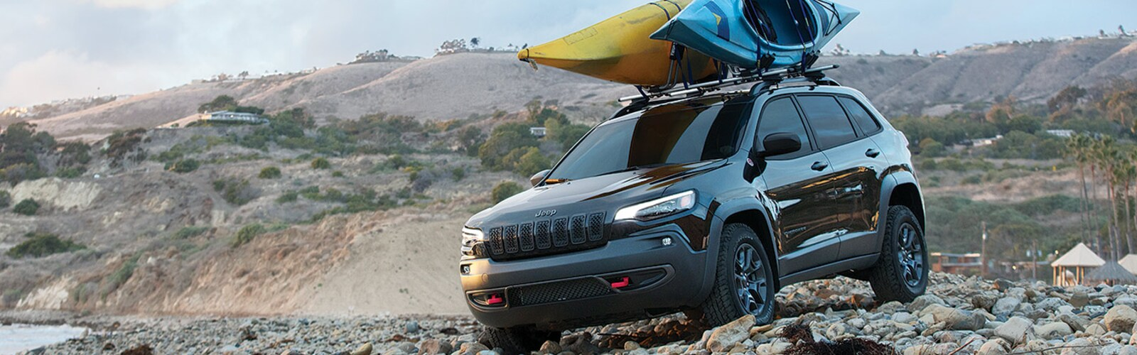 Landers Dodge Benton >> Landers Chrysler Dodge Jeep Ram FIAT | New Dodge, Jeep