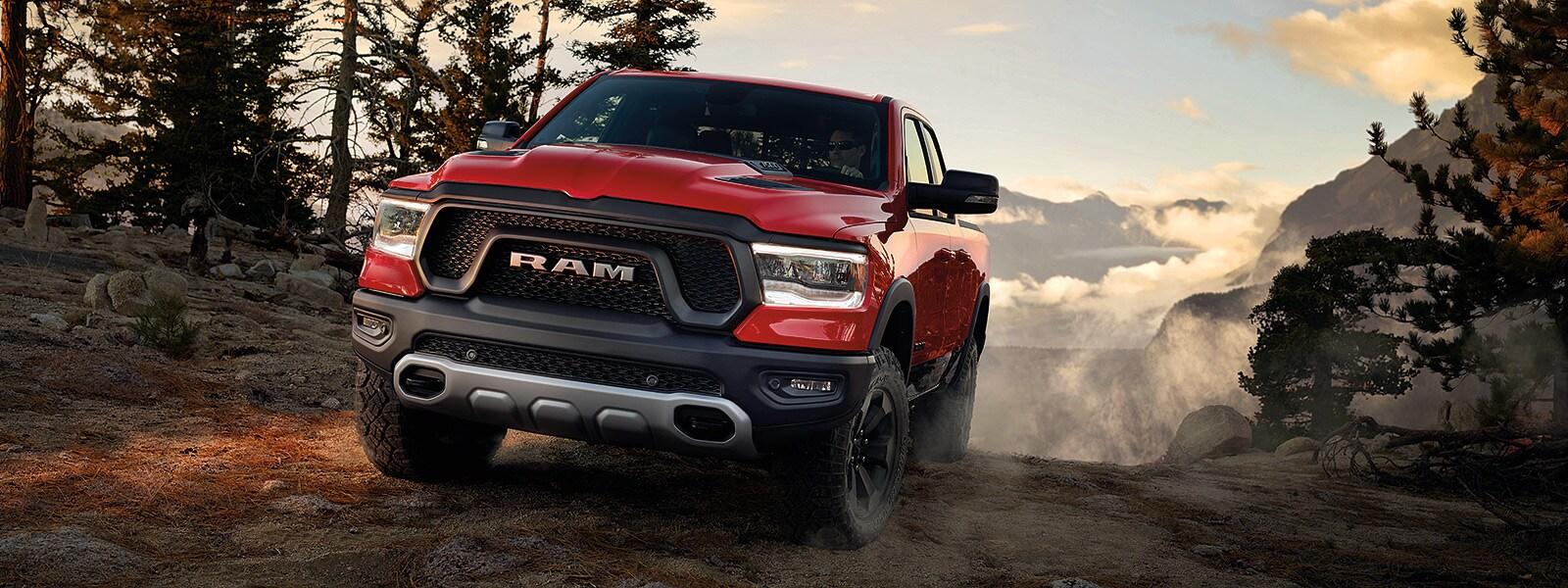 Subaru Dealers In Maine >> MacDonald Motors   New Chrysler, Dodge, Jeep, Ram & Ford ...