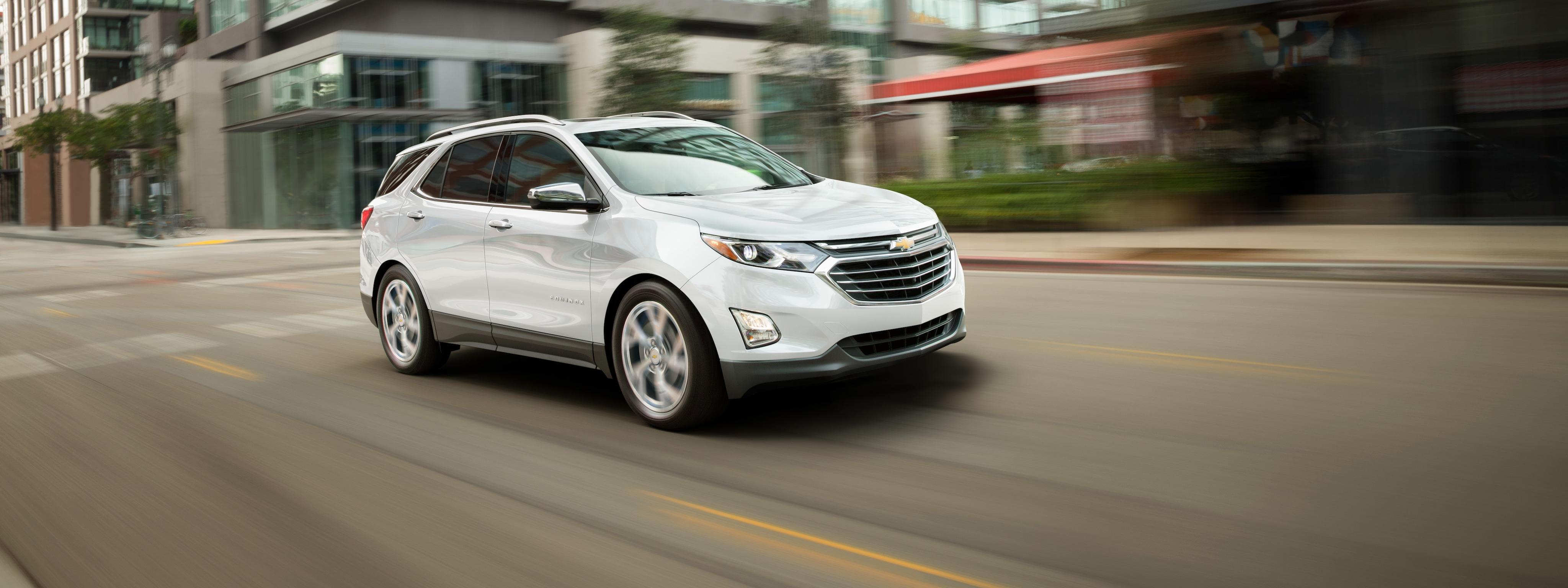 Auto Finance Center Woodbridge Va >> Malloy Auto Group New Cadillac Toyota Chevrolet