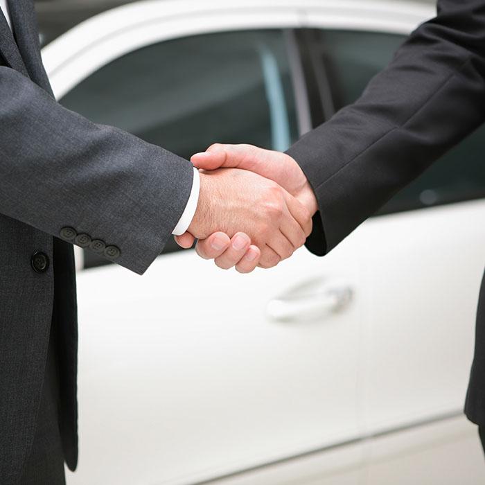 Hyundai Greenville Sc: New Hyundai Dealership In Lynnwood, WA