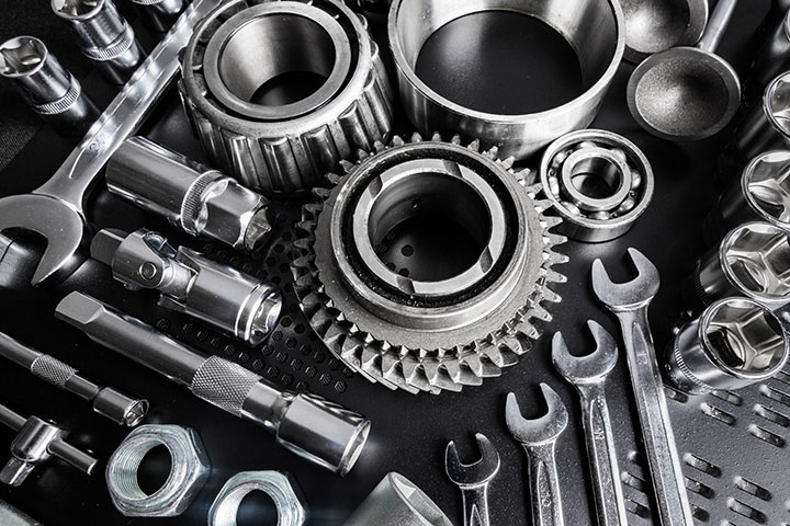 gears-wrenches.jpg