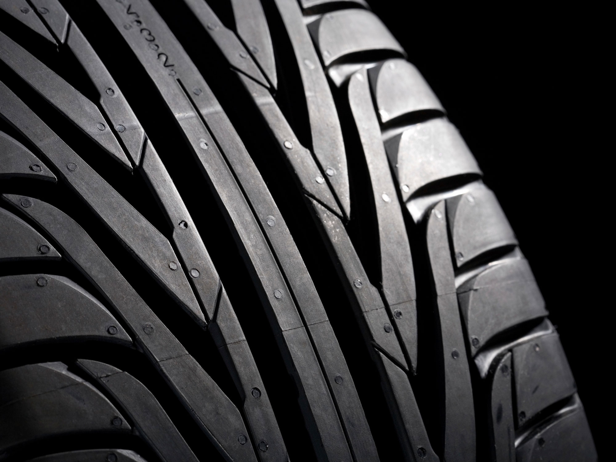 BUY 3 TIRES & GET THE 4TH FREE plus Free Rotation for the Life of the tires