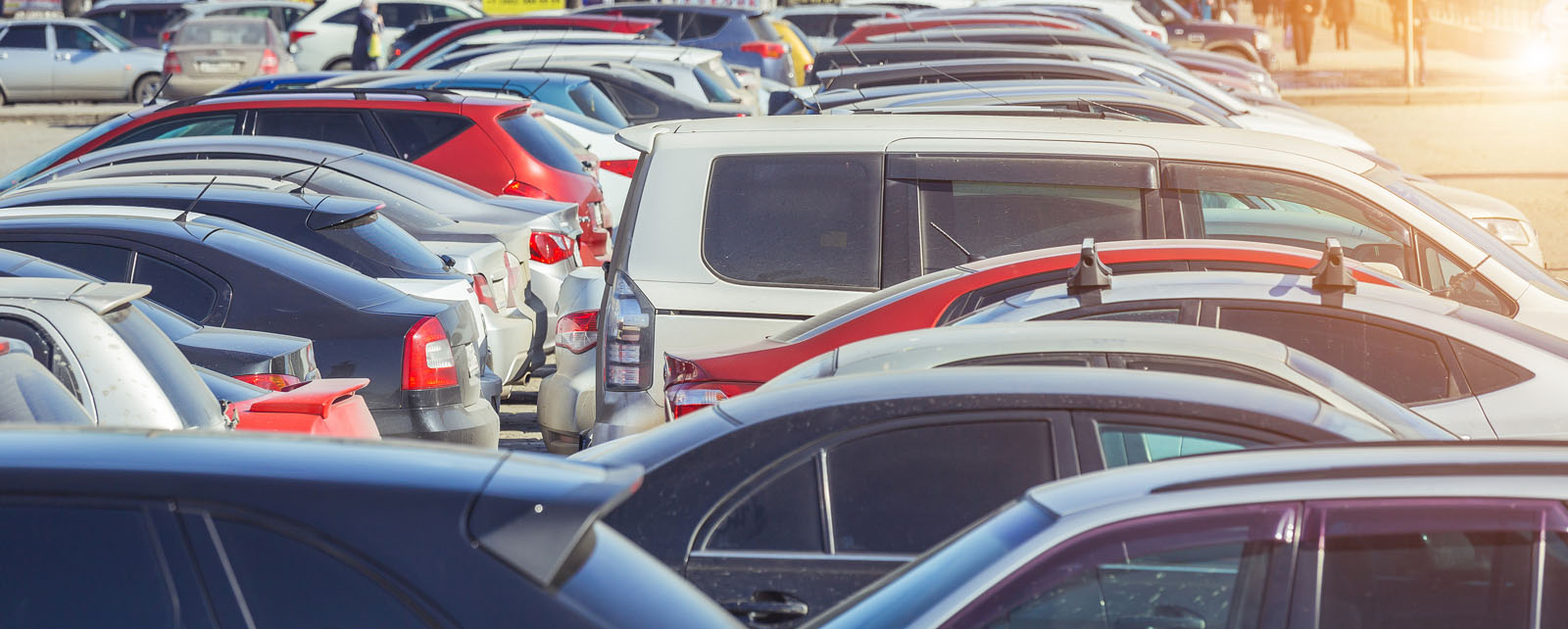 Advantages of Buying Used - Casa Ford Blog