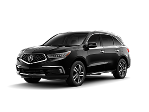 South Florida Acura Dealer New Car And SUV Specials Featured - Florida acura dealerships