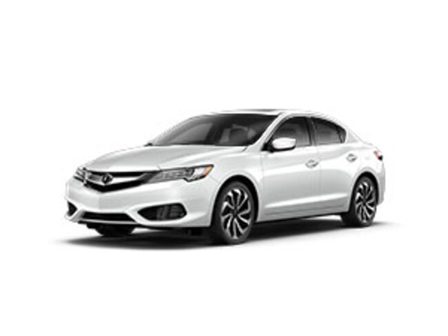 New Acura ILX Special Edition For Sale Near Minneapolis St - Acura dealers minneapolis