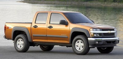 Used 2011 Chevy Colorado For Sale Springfield Mo