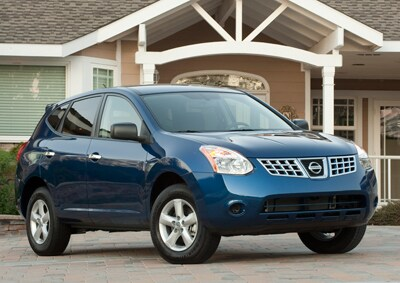 Used 2011 Nissan Rogue For Sale Dallas Tx Compare Review Rogue