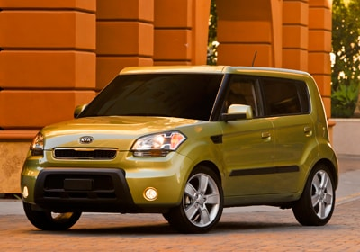 Used 2011 Kia Soul For Sale Houston TX | Compare & Review Soul