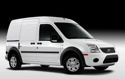 Used 2011 Ford Transit Connect For Sale Atlanta GA  Compare