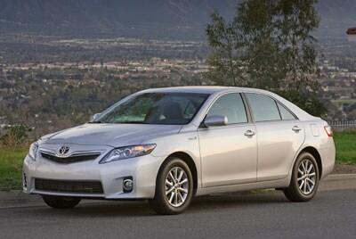 Used 2011 Toyota Camry For Sale Phoenix AZ | Compare Camry
