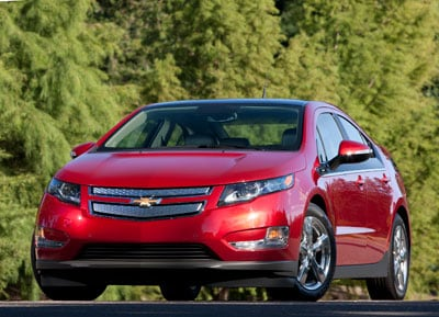 used 2012 chevy volt for sale springfield mo. Black Bedroom Furniture Sets. Home Design Ideas