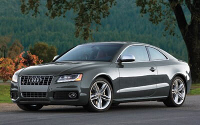 2012 Audi A5 Boston Audi Reviews From Herb Chambers
