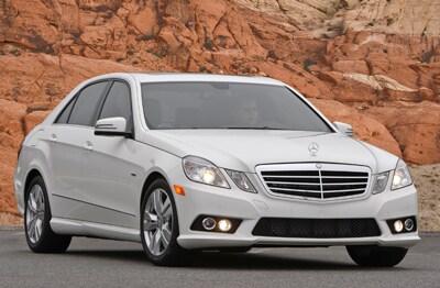 2012 mercedes benz e class boston mercedes benz reviews for Mercedes benz herb chambers