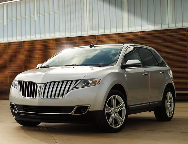 2013 lincoln mkx duluth. Black Bedroom Furniture Sets. Home Design Ideas