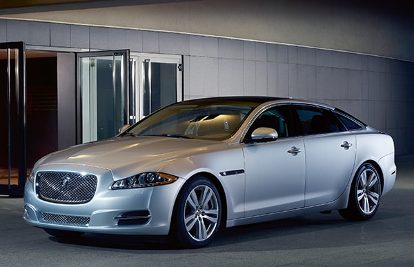 2013 jaguar xj boston jaguar reviews from herb chambers. Black Bedroom Furniture Sets. Home Design Ideas