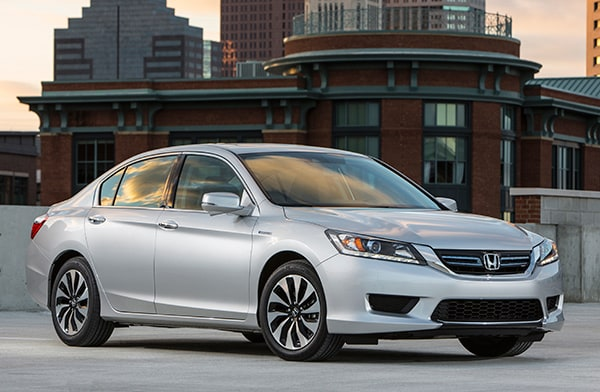 The Honda Accord Is Among The Best Of A Crop Of Superb Midsize Cars. Accord  Comes In Four Door Sedan And Two Door Coupe Versions And Offers A Wide  Variety ...
