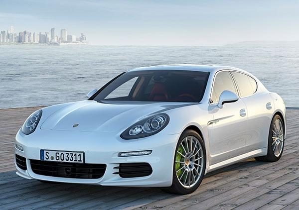 Herb Chambers Porsche >> 2014 Porsche Panamera | Boston Porsche Reviews from Herb Chambers