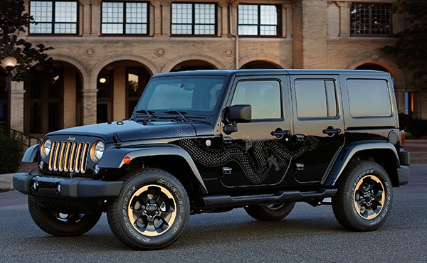 2014 jeep wrangler dallas. Cars Review. Best American Auto & Cars Review