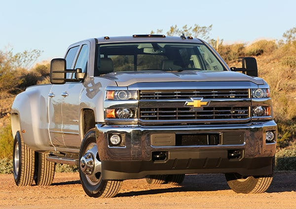 2015 chevrolet silverado hd salt lake city. Black Bedroom Furniture Sets. Home Design Ideas