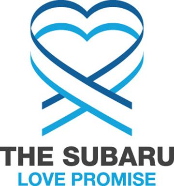 SUBARU_LOVE_PROMISE_HEART
