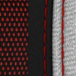 Black Sport Cloth