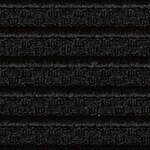 Slate Black Cloth