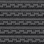 Two-Tone Gray Cloth
