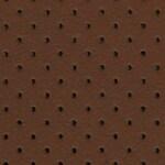 Java Napa Leather