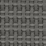 Titanium Gray Cloth