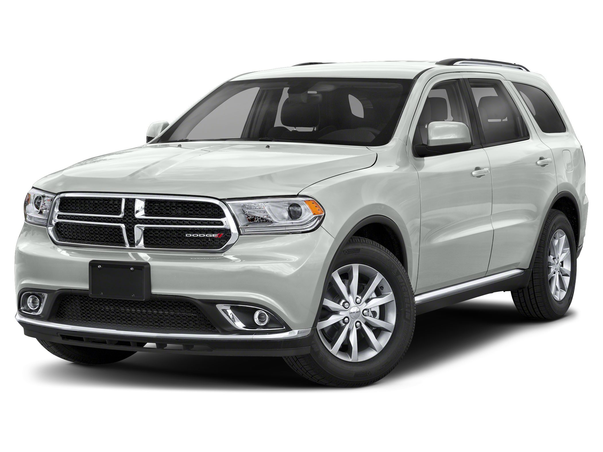 used 2019 Dodge Durango car, priced at $36,900