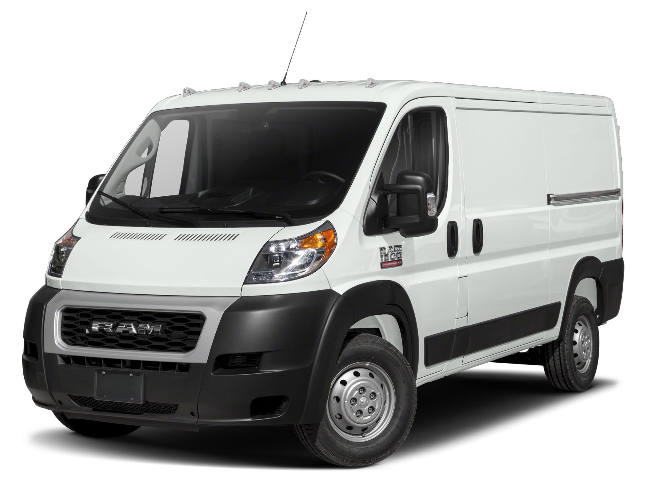 used 2019 Ram ProMaster 1500 car, priced at $32,900
