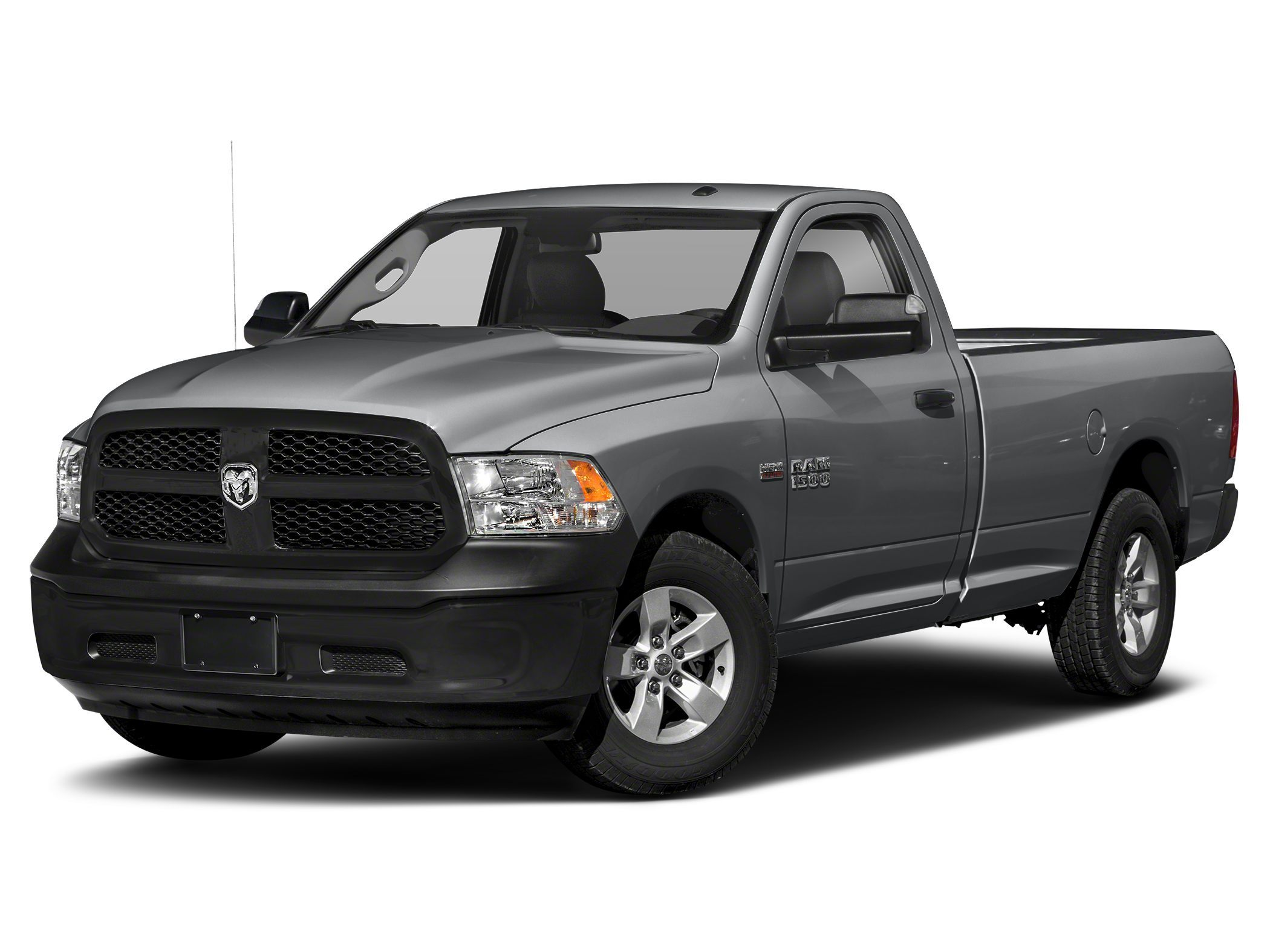 new 2021 Ram 1500 Classic car, priced at $44,299