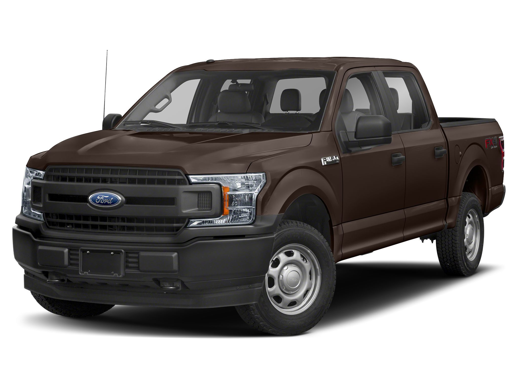 used 2020 Ford F-150 car, priced at $60,997