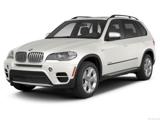used 2013 BMW X5 xDrive35d car, priced at $17,598