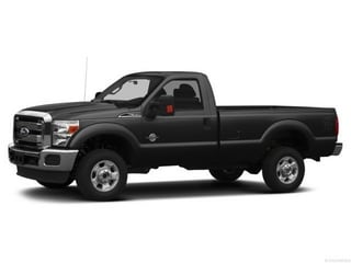 used 2013 Ford F-350SD car, priced at $29,997