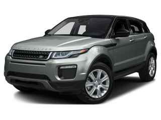 used 2017 Land Rover Range Rover Evoque car, priced at $34,988