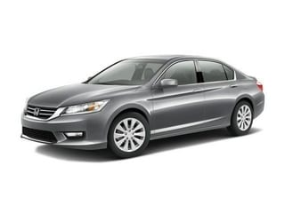 used 2013 Honda Accord car, priced at $13,998